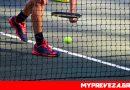 Τένις: Ένα άθλημα ευγενές!