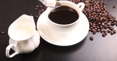 Ο καφές είναι υγιεινό ρόφημα – Μύθος ή αλήθεια;