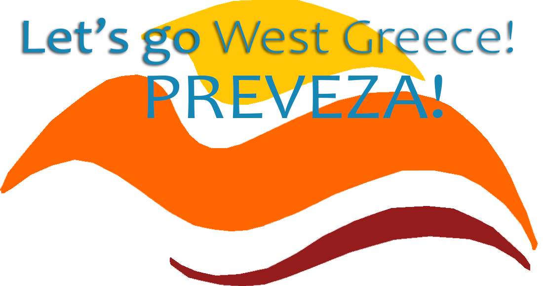 Lets go Preveza!
