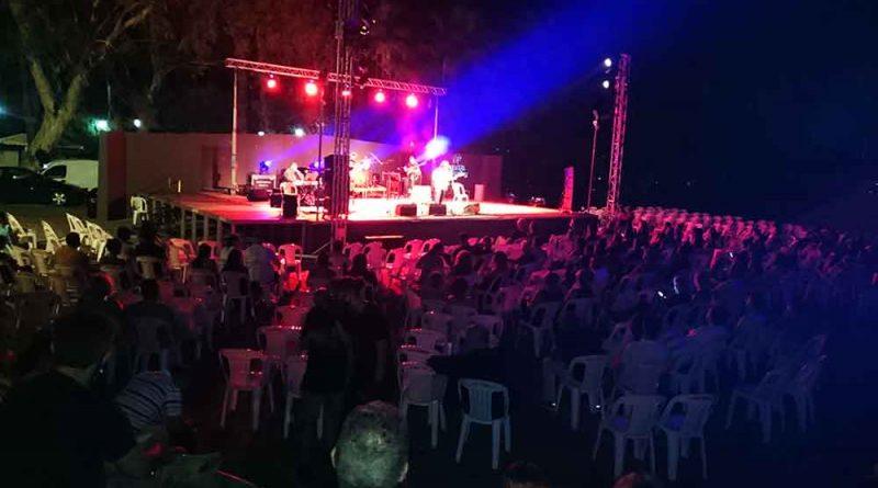 Preveza Jazz Festival 2020
